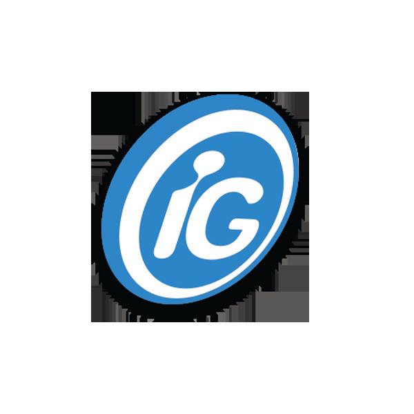 Resultado de imagem para IG